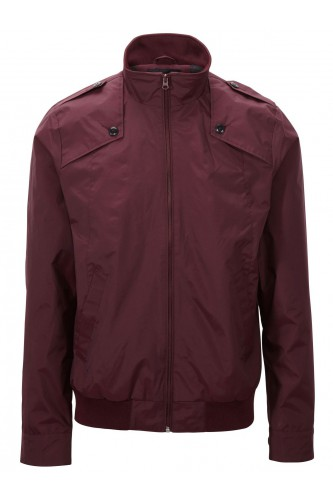 Blouson Selected Ref: London