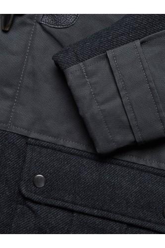 Duffle Coat Selected Ref: Tilford