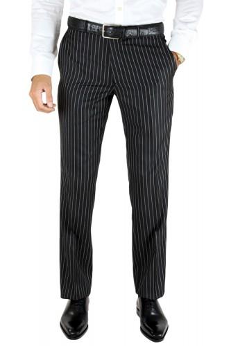 Pantalon Borsalino