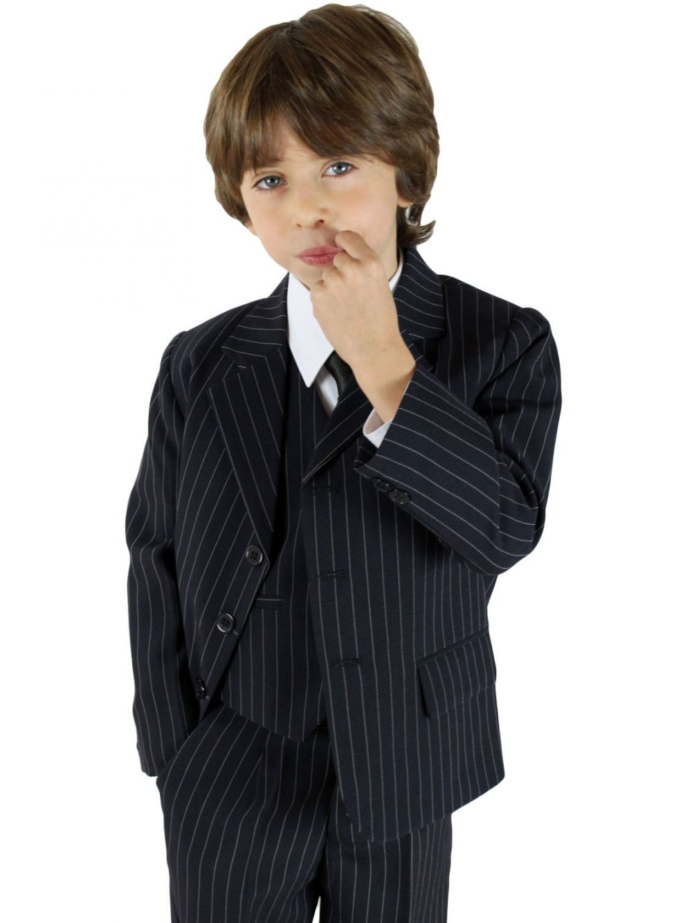 Costume Enfant  Ref: Borsa
