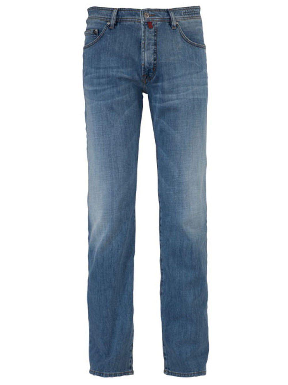 jeans pierre cardin mod le deauville pas cher kebello com. Black Bedroom Furniture Sets. Home Design Ideas