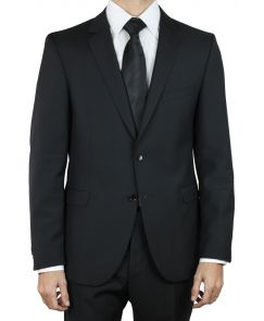 costume homme blanc pas cher kebello com. Black Bedroom Furniture Sets. Home Design Ideas