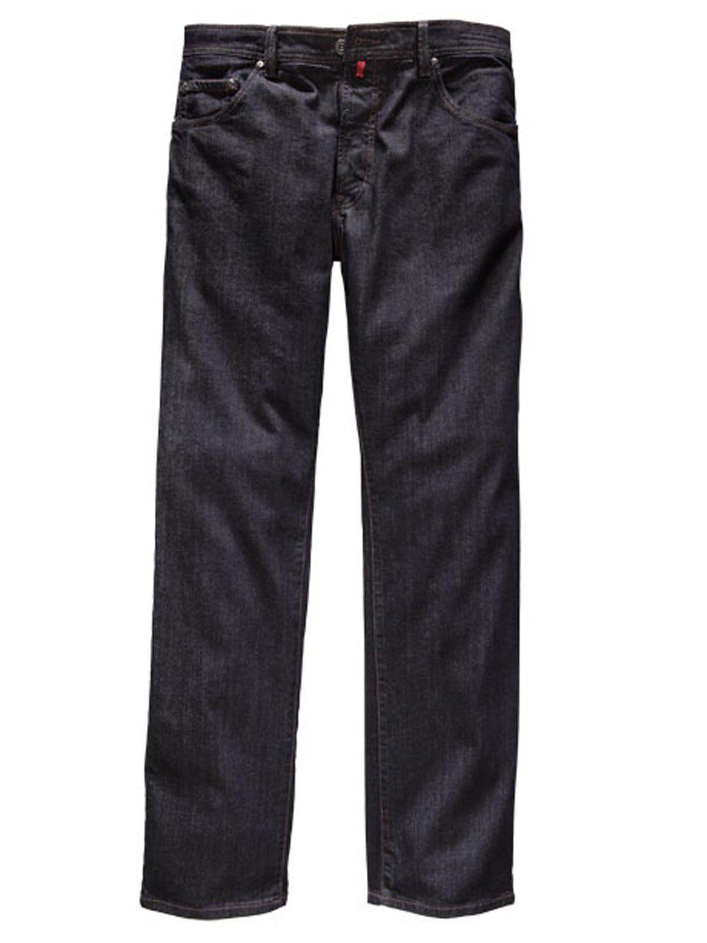 jeans pierre cardin mod le deauville gris kebello com. Black Bedroom Furniture Sets. Home Design Ideas