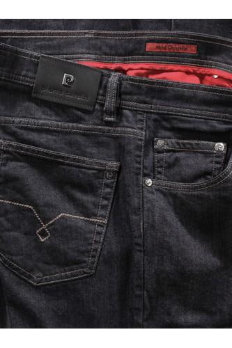 Jeans Pierre Cardin Ref: Deauville