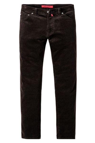Pantalon en velours Pierre Cardin Ref: Deauville