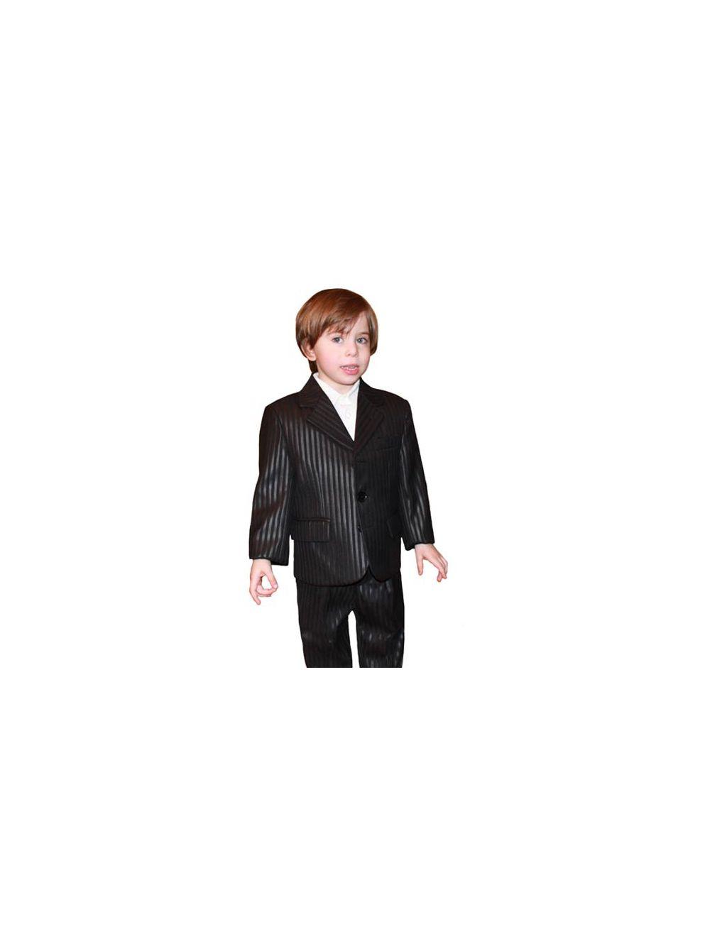 Costume Enfant  TST