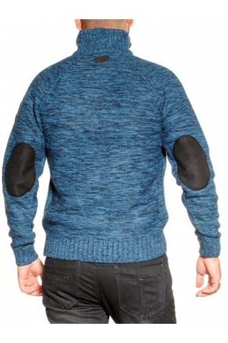 Pull homme 60335