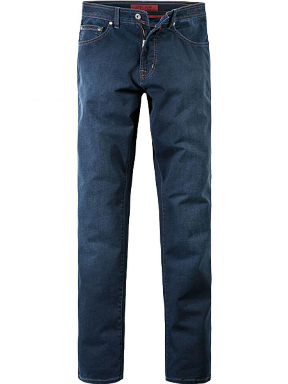 jeans pierre cardin mod le deauville 735061 pas cher. Black Bedroom Furniture Sets. Home Design Ideas