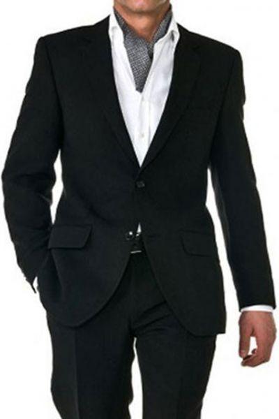 costume homme pas cher costumes hommes kebello. Black Bedroom Furniture Sets. Home Design Ideas