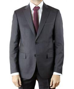costume pierre cardin 86021 - Pierre Cardin Costume Mariage