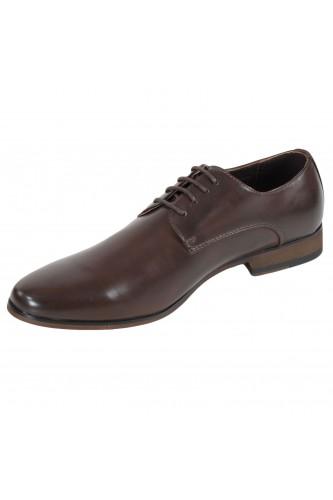Chaussure GH3063