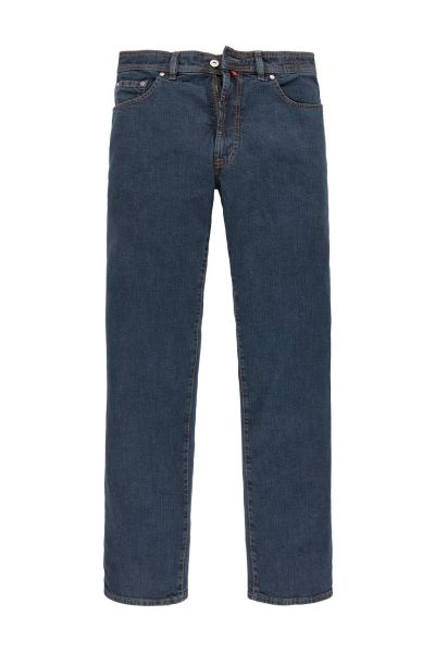 jeans pierre cardin mod le deauville 733042 kebello com. Black Bedroom Furniture Sets. Home Design Ideas