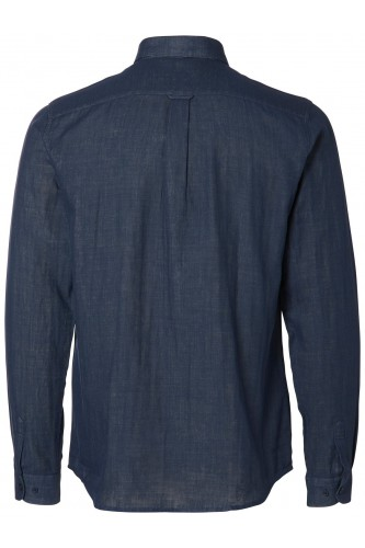 Chemise Selected Donenelson