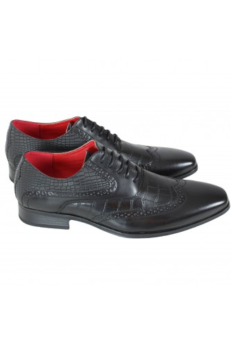 Chaussures 13S111-822A