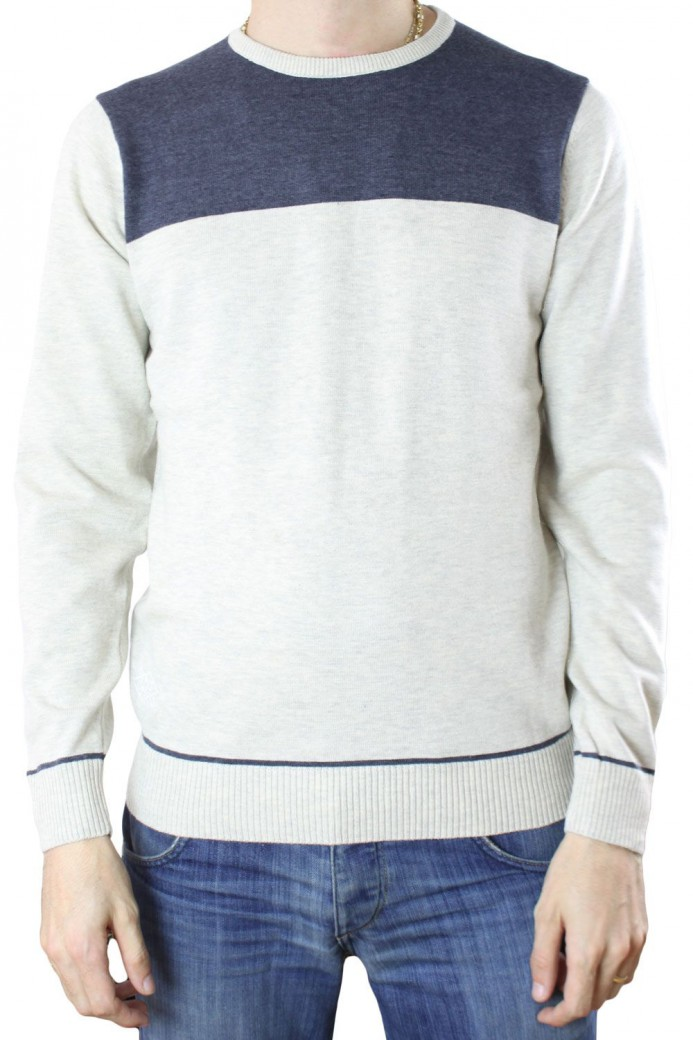 Pull homme 60526