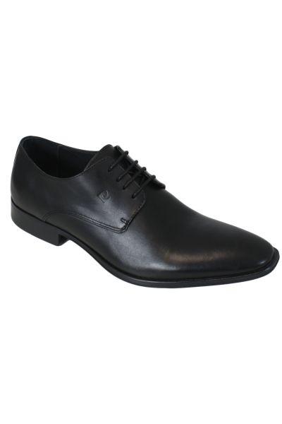 Chaussures Pierre Cardin en cuir Bila