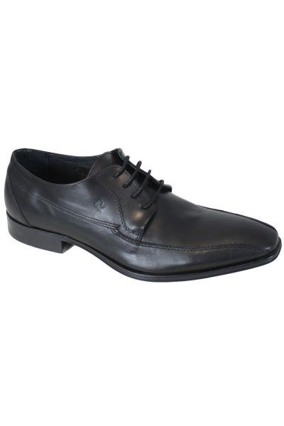 Chaussures Pierre Cardin en cuir Bindi
