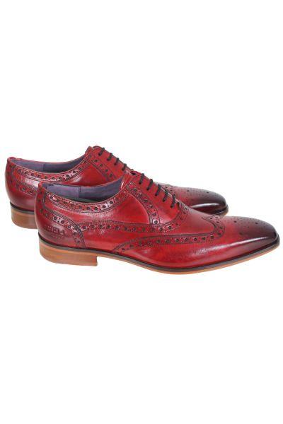 chaussure en cuir melvin hamilton lance 14 achat et vente. Black Bedroom Furniture Sets. Home Design Ideas