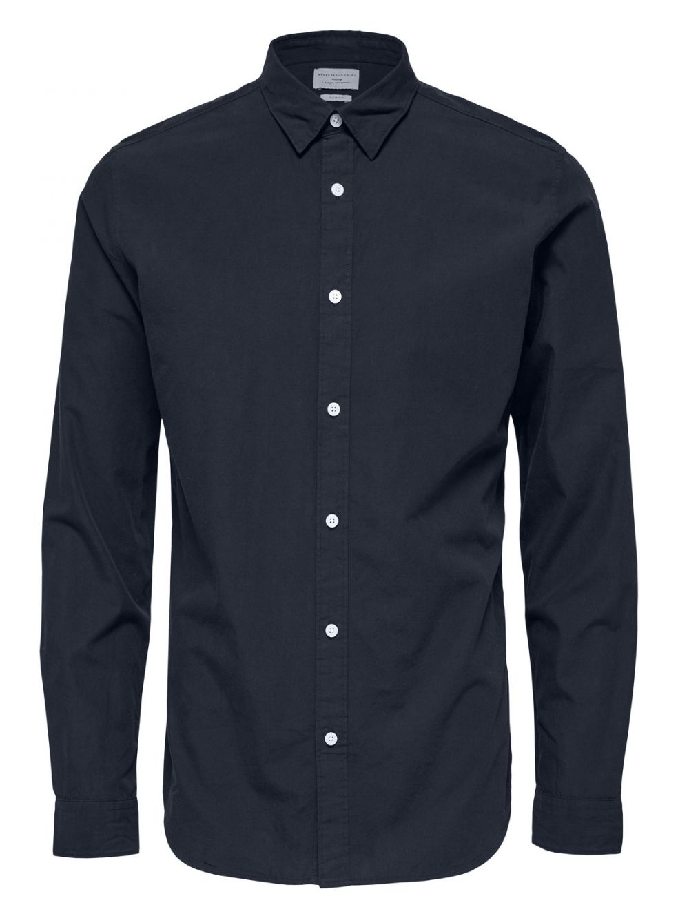 Chemise Selected Onelouis
