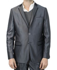 costume homme anthra vita anthra - Pierre Cardin Costume Mariage