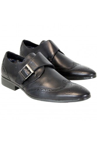Chaussures ELO507