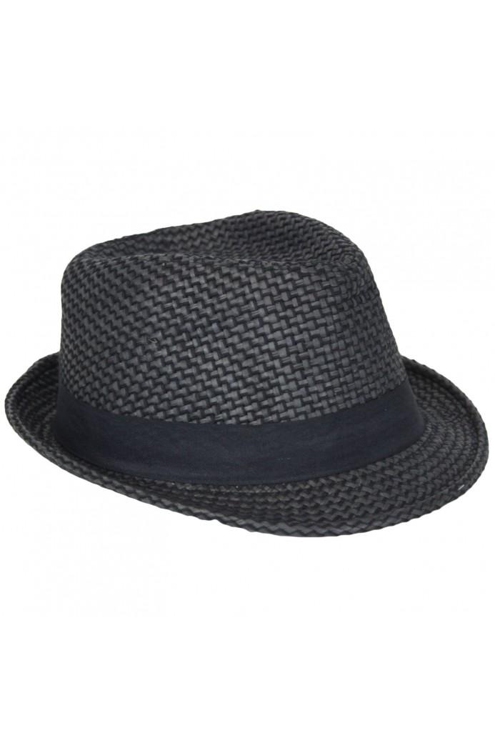 Chapeau 12014