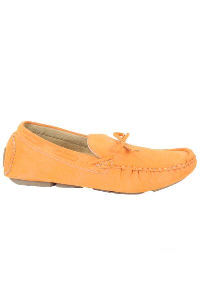 Bleu Anpchrfa Edward's Naturelle Chaussures Susy Richelieu Homme 5PqrqfWOw