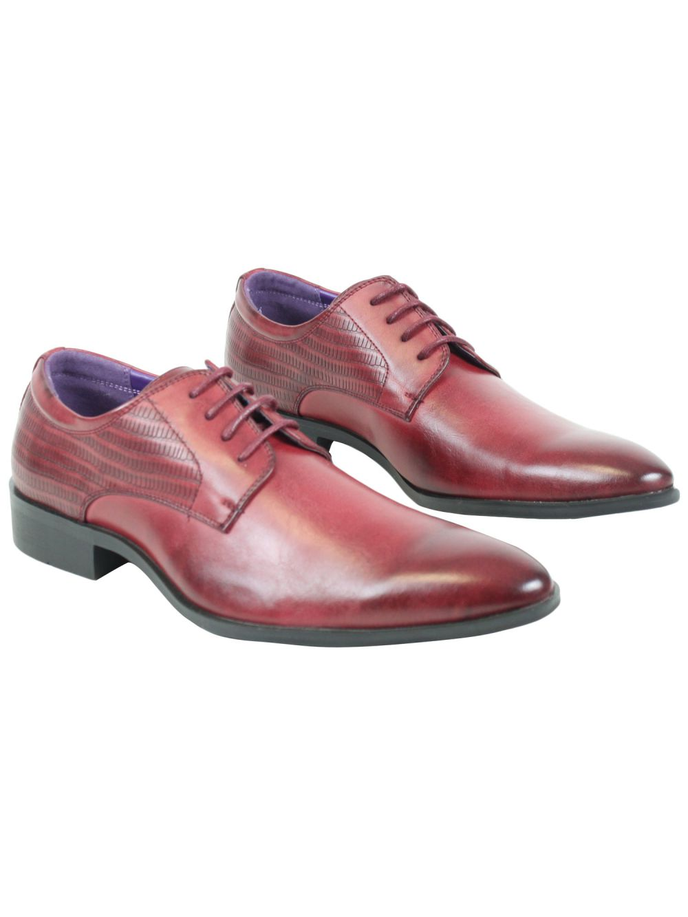 Chaussures ELO522
