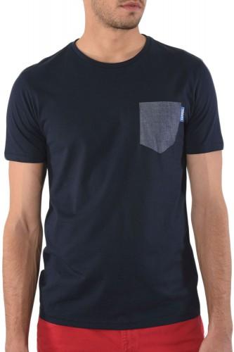 T-Shirt Kaporal Goft