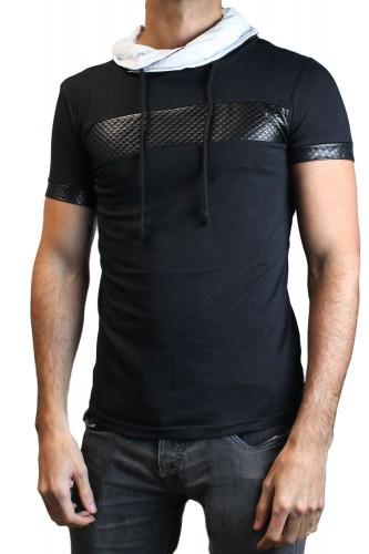 T-Shirt T608