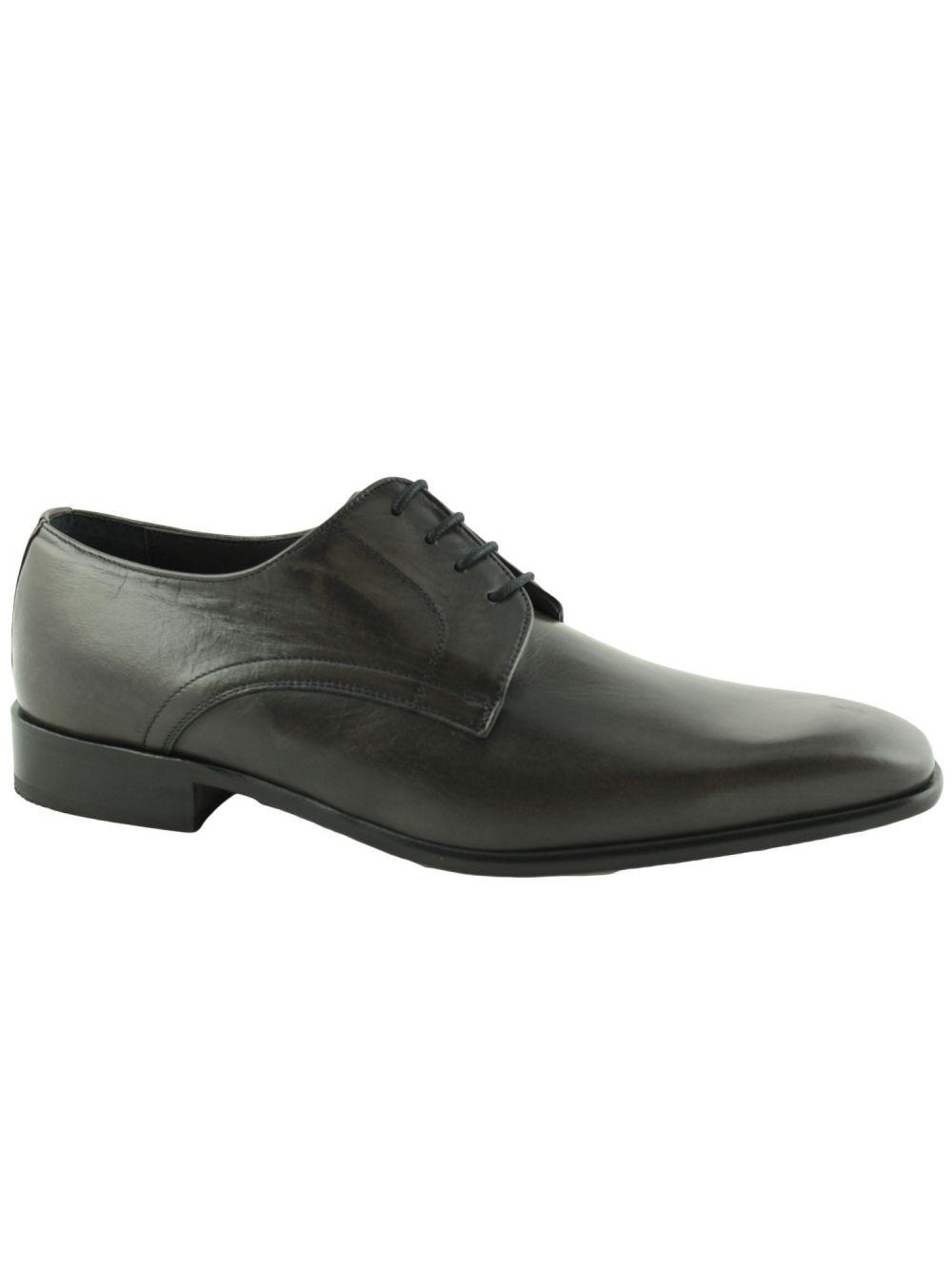 Chaussure Pierre Cardin en cuir Ref: Jetko