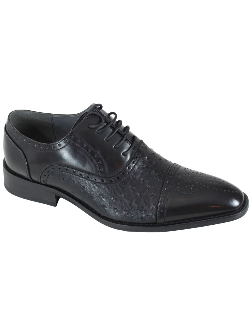 Chaussure 15S100-71A