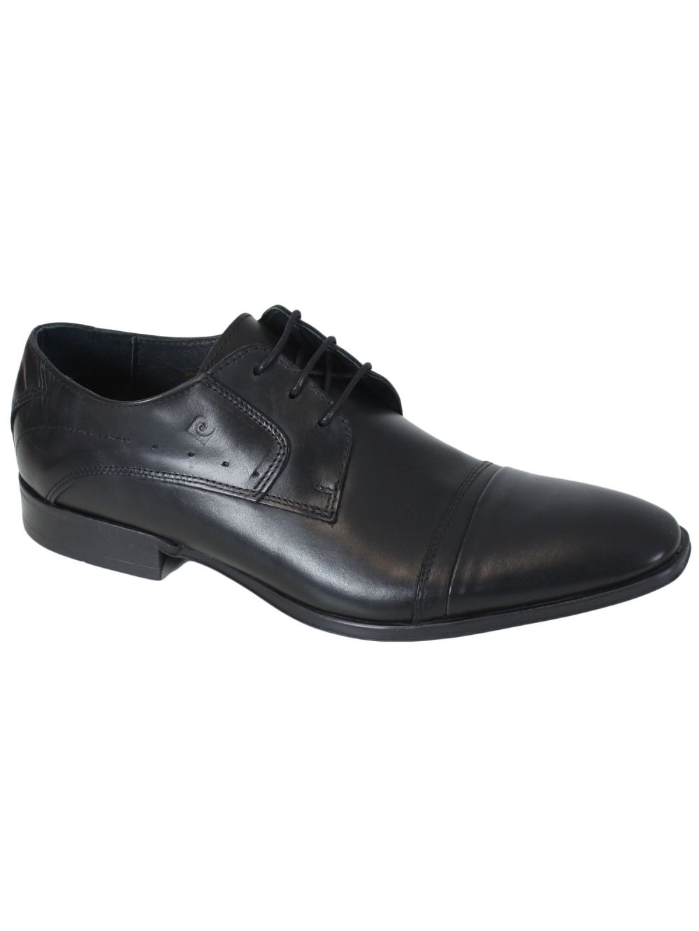Chaussures Pierre Cardin en cuir Biro