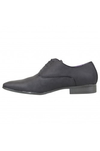 Chaussures ELO500