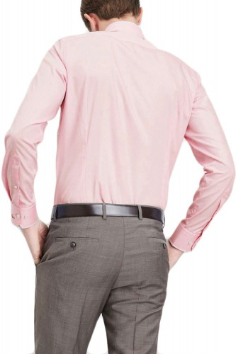 Chemise Pierre Cardin easy care