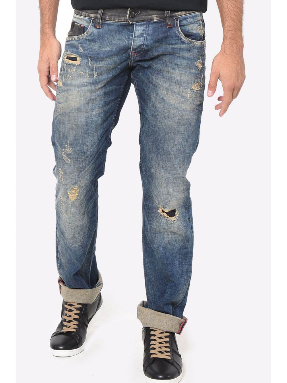 Jeans Kaporal Drop Hod