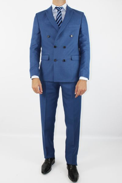 9a0d9d27f56f Costume homme pas cher, costumes hommes - Kebello