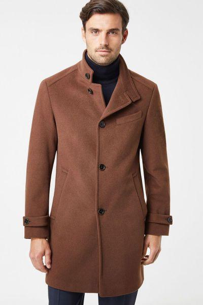 204c54e98ce Manteau pour homme pas cher - Kebello