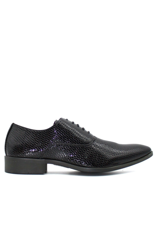 Chaussures classique