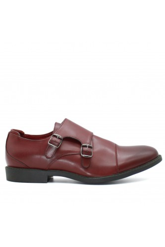 Derbies Monk