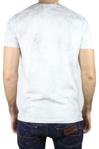 T-Shirt kebello Rock This Way