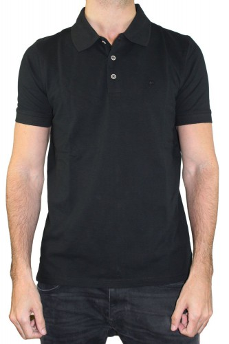 "POLO PIERRE CARDIN HOMME /""1950/"" COLLECTION ÉTÉ 2018 DU S AU XXL"