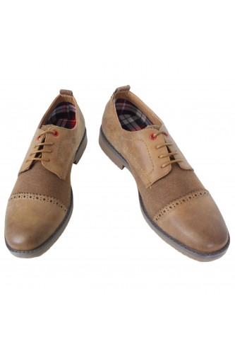 Chaussures ELO559