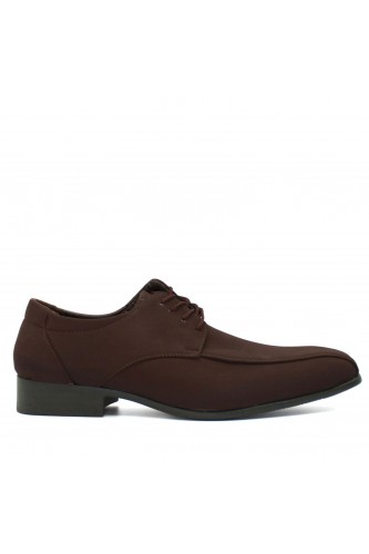 Derbies aspect daim Warren