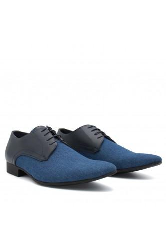 Chaussures Richelieus