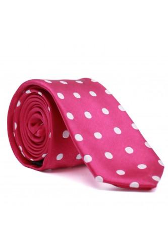 Cravate