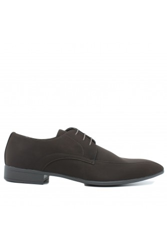 Derbies aspect daim