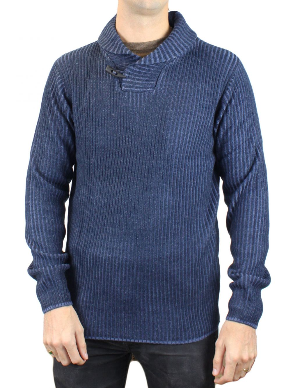 Pull RM60458