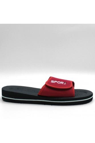 Claquettes Sport