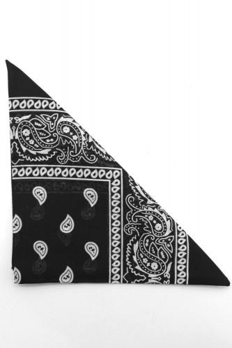Bandana coton